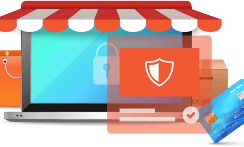 Chargeback Fraud Tips And Tricks For Every Business