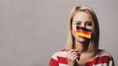 Photo of Best German Girl Names List