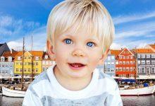Photo of Best Nordic Girl Names