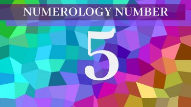 Photo of Number 5 Meaning And Amazing Fact About It