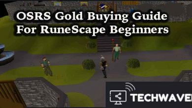 Photo of OSRS Gold Buying Guide For RuneScape Beginners