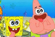 Photo of The Best Spongebob Quotes Ever